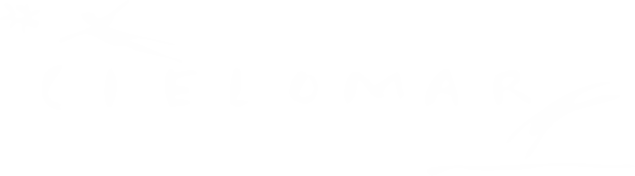 Cielomar  – Boat Rental Cala Gonone